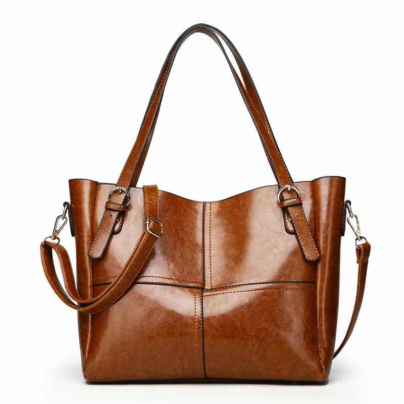 685d2743629 Fashion Handbags Women Bags Designer Leather Bags Women Handbag Brand  Top-handle Bags Female Shoulder Bags Designer Luxury C770