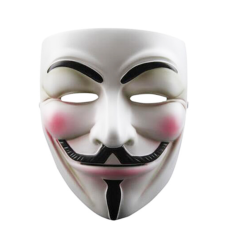 Halloween Face App
