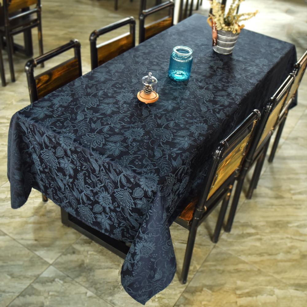 Mantel de mesa multifunción disponible para decoración de pánico - Textiles para el hogar
