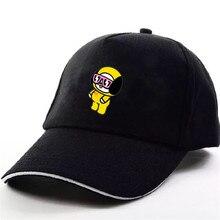 BTS BT21 Baseball Hat Cap (25 Models)