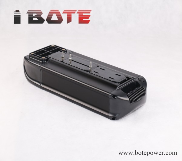 electric bike battery (1).jpg