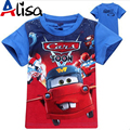 2017 cartoon anime figure despicable me minions clothes minion costume children's clothing children t shirts children's wear