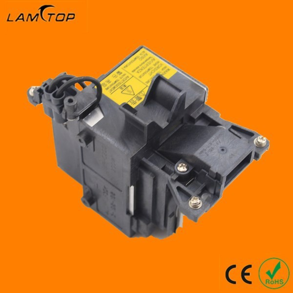High quality Compatible projector bulb with housing/cage  LMP-C200   fit for  VPL-CX130  free shipping free shipping compatible projector lamp projector bulb with cage 5j j3j05 001 fit for mx812st