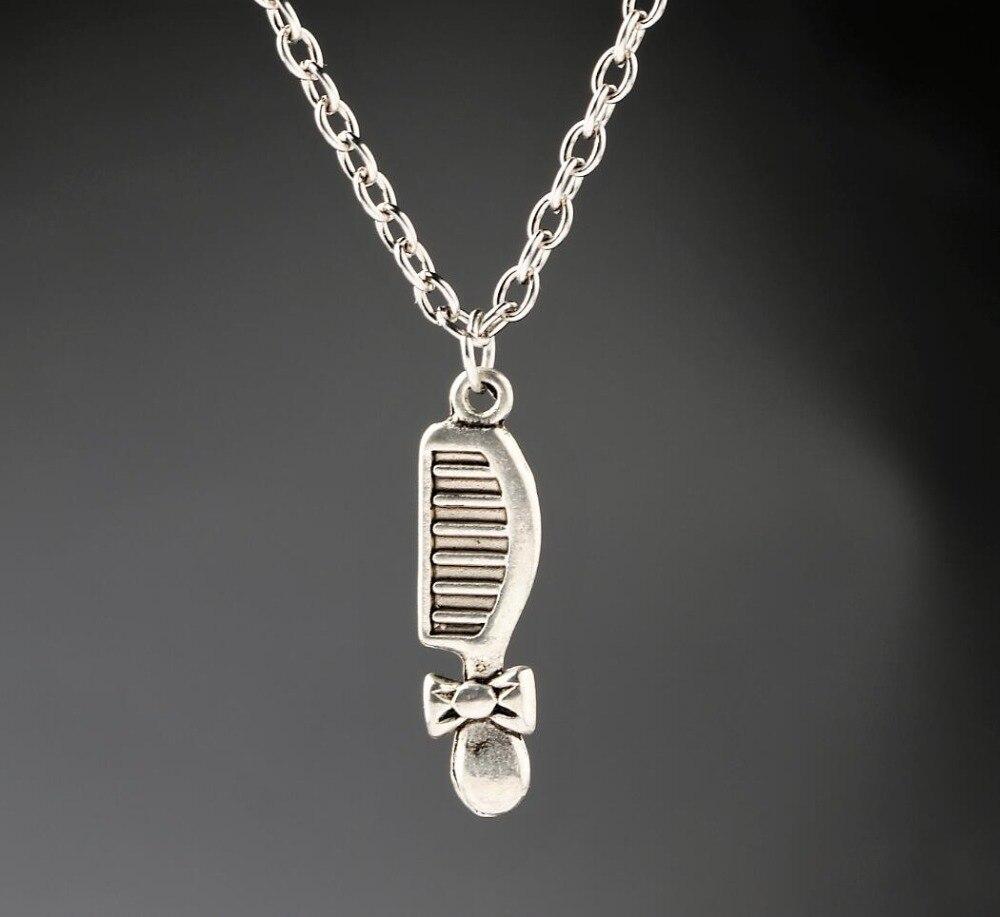 50pcs Métal Perles Embouts Tibetan Silver À faire soi-même Findings Cone 13x8x8mm IW