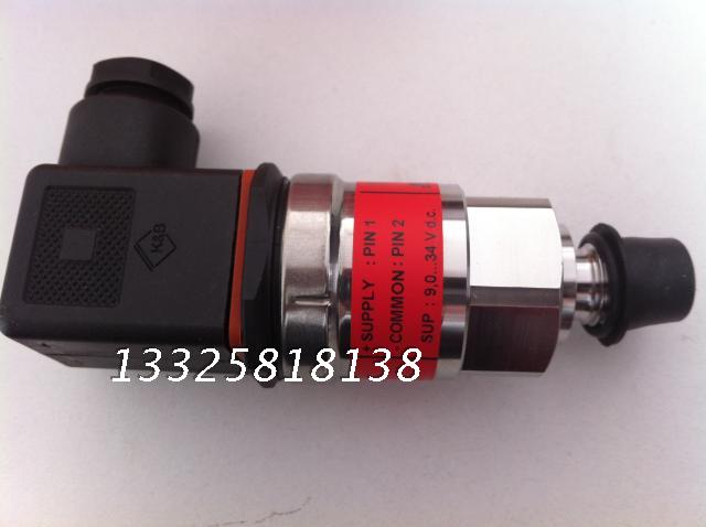 danfoss pressure transmitter mbs 3000 wiring diagram 2002 chevy s10 headlight buy water and get free shipping on aliexpress com