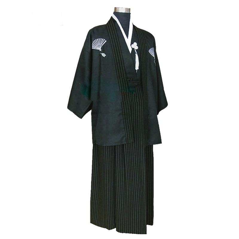 Новые модели одежды в национальном стиле костюмы традиционного