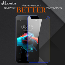 AKABEILA Phone Tempered Glass For Doogee Homtom HT16 5.0 inch HT3 HT7 HT30 HT50 HT37 S16 S8 X5 MAX Tempered Glass