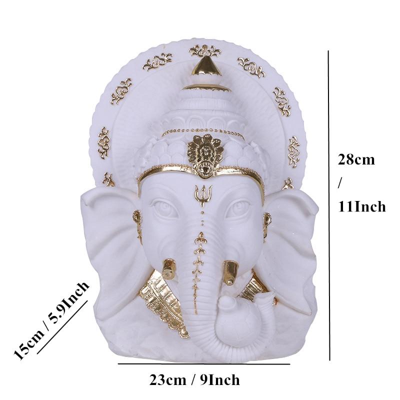 Size-White