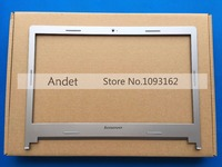 New Original Lenovo S400 S405 S410 S415 NO Touch LCD Front Bezel Cover Screen Frame S