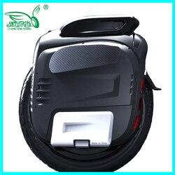 2019 I Più Nuovi Gotway Msuper X 19 pollici monociclo Elettrico, auto-bilanciamento del motorino una ruota 1600WH 2000 W, più nuovo scheda madre, ad alta potenza
