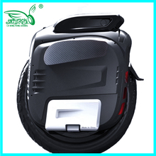 Newest Gotway Msuper X 19inch Electric unicycle self balancing scooter one wheel 2000W motor Nesest motherboard