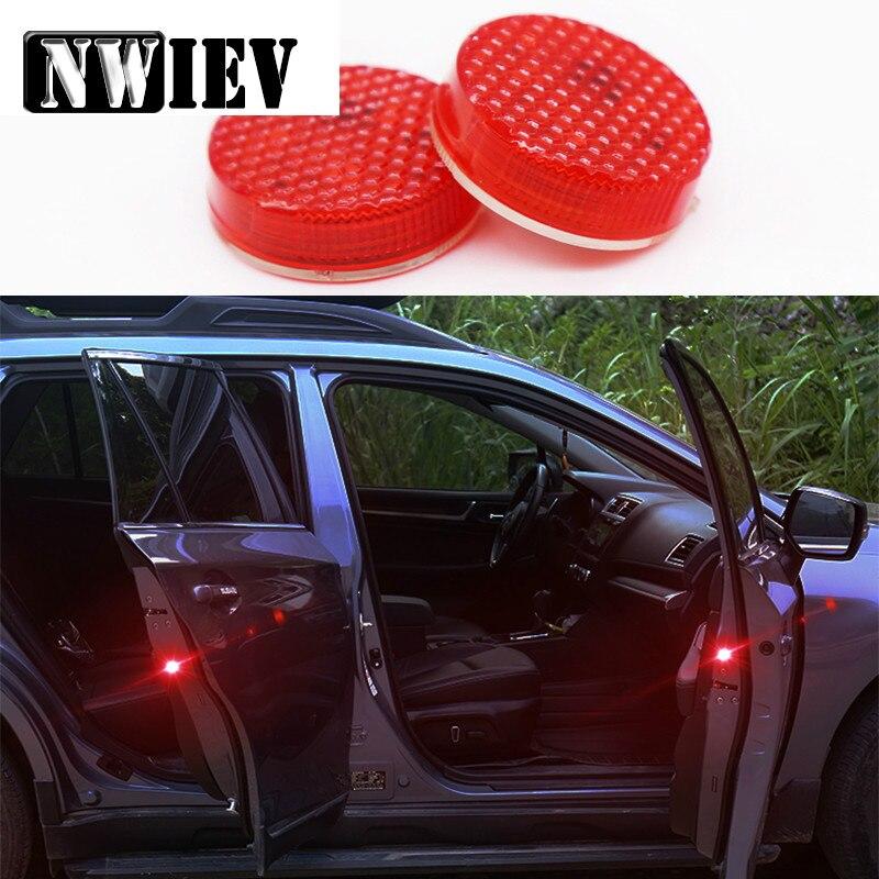 BEENZY Car sunshade UV Sun and Heat Reflector Keeps Vehicle Cool
