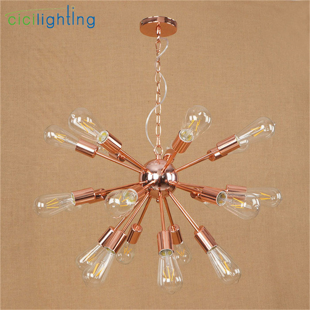 High Quality Plated Chandelier Modern Tree Branch Spider Chain lustre Chandeliers 9/12/15/18/21-light Art decor hanging lampHigh Quality Plated Chandelier Modern Tree Branch Spider Chain lustre Chandeliers 9/12/15/18/21-light Art decor hanging lamp