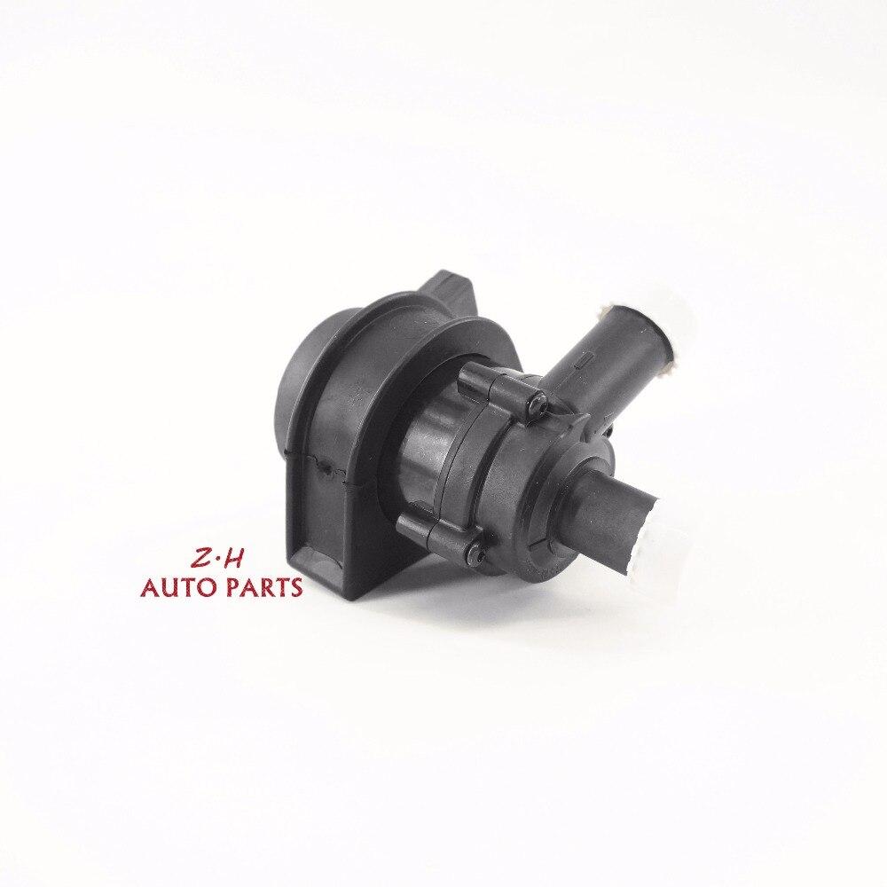 New Auxiliary Water aspirator For VW Passat Golf Jetta GTI Skoda Octavia Superb Sea Leon A3 TT 1.8TSI 2.0TFSI NEW 1K0 965 561 J защита от ржавчины tcs vw golf 6 gti volkswagen bora 2011 2015 skoda octavia