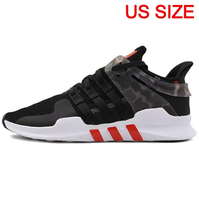 adidas originals eqt adv heren