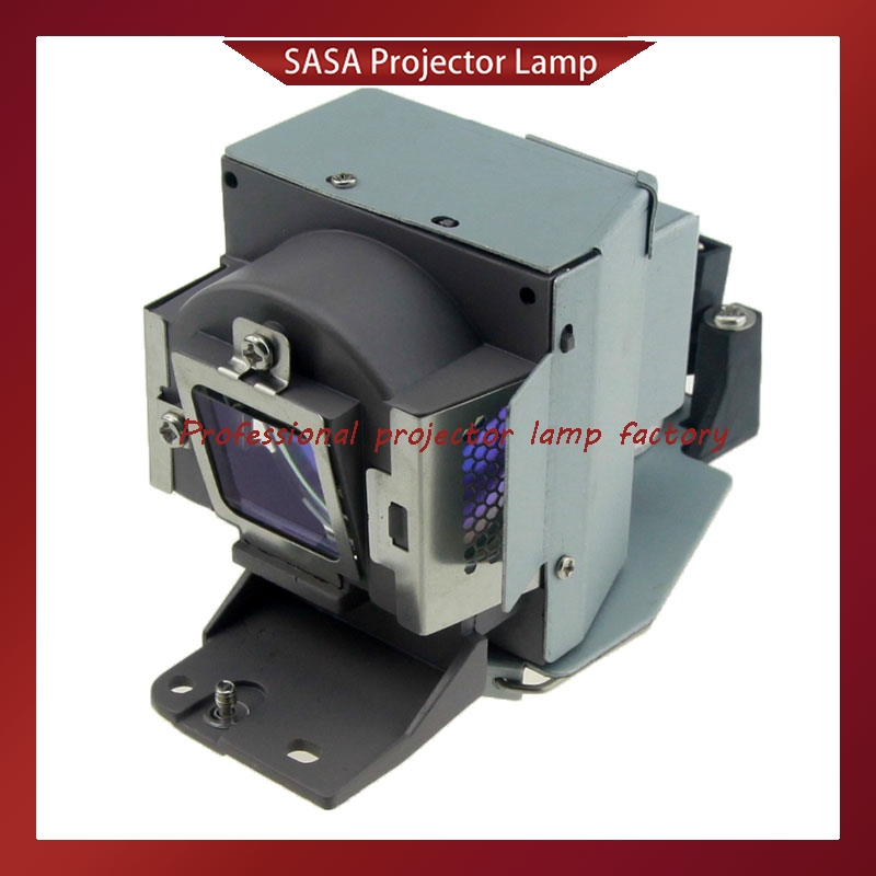 5J.J4105.001 Replacement Projector lamp for Benq MS612ST MS614 MX613ST MX613STLA MX615 MX615+ MX660P MX710 5J.J3T05.001 original projector lamp cs 5jj1b 1b1 for benq mp610 mp610 b5a