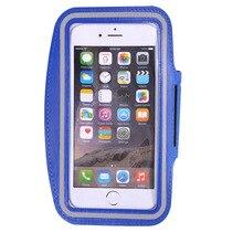 hot deal buy running cover bags phone bag waterproof outdoor sport arm belt running diving material mobile phone arm bag phone accessories