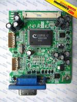 Frete Grátis> placa lógica 720N ILIF 017 490611300100R Original 100% Testado Trabalho|board electronic|board tablet|board girl -