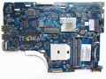 Para a hp envy 15 15z 720578-501 laptop motherboard 100% totalmente testado bom estado