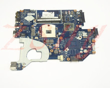 for Acer Aspire 5750 laptop motherboard MBR9702003 LA-6901P DDR3 Free Shipping 100% test ok wholesale for acer aspire 5750 motherboard p5we0 la 6901p mbr9702003 faulty for parts 100% work perfect