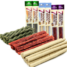 Dog Snacks 3 Flavors Clean Teeth Stick fresh material Corn Beef Avocado Keep Healthy Training Rewards Cleaning Teeth Dog food цена и фото