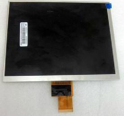 все цены на  LCD Display Screen For Dns AirTab m83w, Prestigio MultiPad PMP5880D accessories free shipping  онлайн