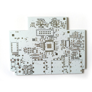 Image 5 - PCB Prototype 2 layers PCB Board Supplier Sample Production ,Small Quantity Fast Run Service pcb board the Quote payment link3