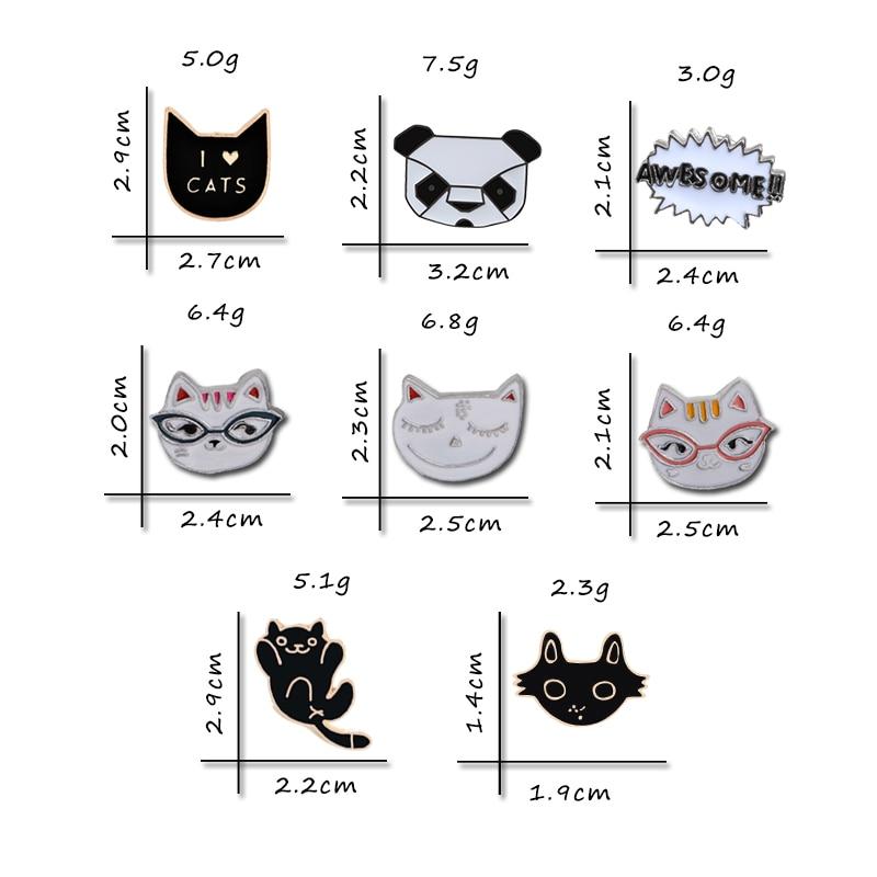 Sandwichera Little Cats
