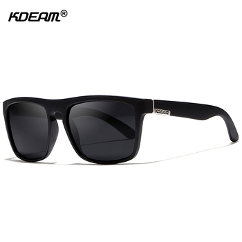 e23081830c9 Online shopping for Kdeam Sunglasses with free worldwide shipping