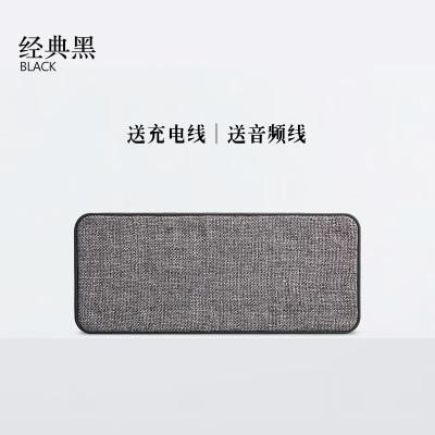 Wireless speaker,Mini Bluetooth speaker Portable Wireless speaker Sound System 3D stereo Music surround speaker system