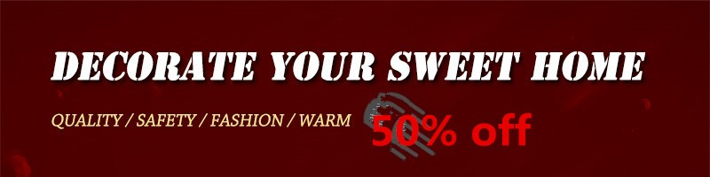 50% HOT SALE