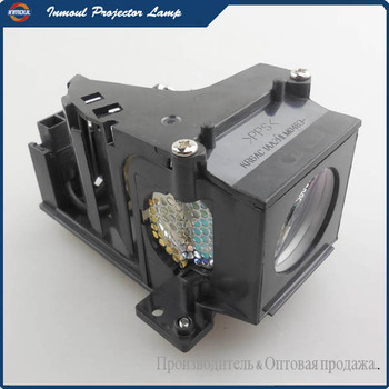 Original Projector Lamp Module POA-LMP122 for SANYO LC-XB21B / PLC-XW57 / PLC-XU49