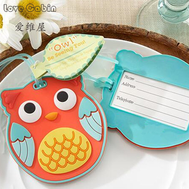 72f313ec452641 Baby Shower Favors