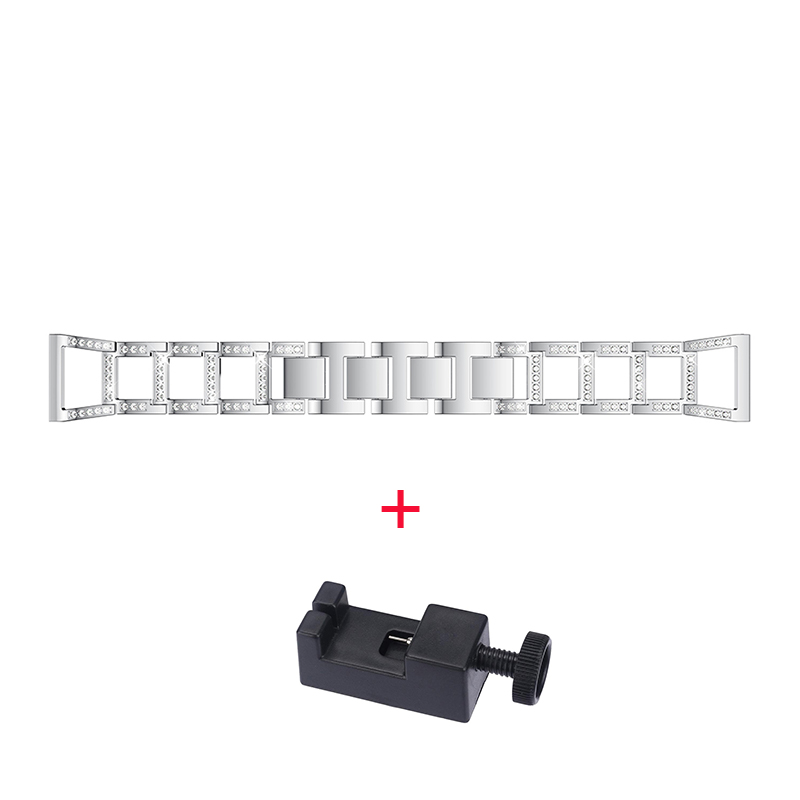 Крутой ремешок 22 мм для samsung gear s3 браслет huami amazfit