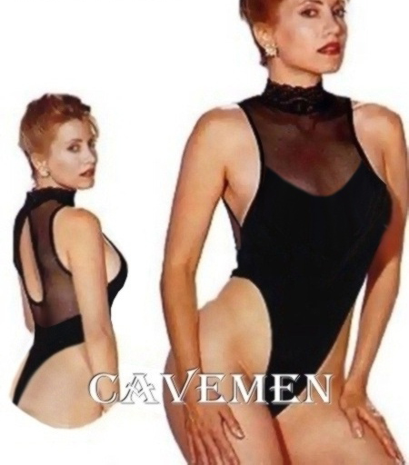 Even Dress* 1457 *LADIES sexy G-string T-back Teddy Bikini Boxer Triangle Pajamas Skirt Suit Middle trousers Free Shipping