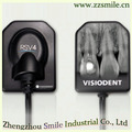 Atacado Dental X-ray Sensor Visiodent RSV4 Digital USB