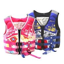 Men's Fishing Vest Adult Water Sport Safety Life Vest Foam Flotation Swimming Life Jacket Buoyancy Women Life Vest For Fishing
