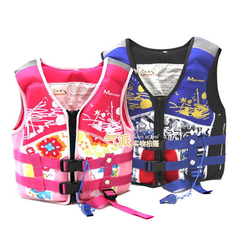 Men 39 s fishing vest adult water sport safety life vest foam for Women s fishing vest