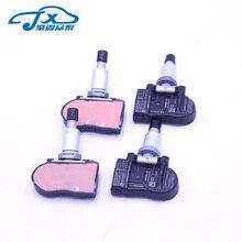 FOR HYUNDAI KIA  OPTIMA  Sonata yf generation tire pressure monitoring sensor,52933-1J000 52933-3N100 52933-2M650