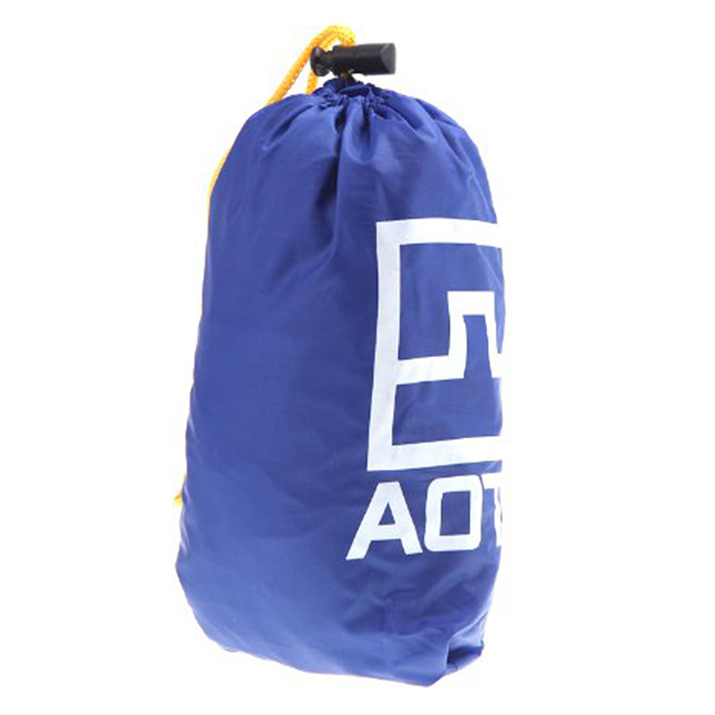 AOTU 40-90L Rainproof Backpack Cover Rain Cover Waterproof Bag Free Foldable for TravelAOTU 40-90L Rainproof Backpack Cover Rain Cover Waterproof Bag Free Foldable for Travel