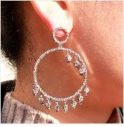 HTB1JlRpgkyWBuNjy0Fpq6yssXXa9 JaneKelly Gold-Color Luxury Sparking Brilliant Cubic Zircon Drop Earring Necklace Jewelry Sst Wedding Bridal jewelry sets