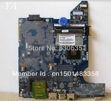 519098-001 LAPTOP motherboard 519098-001 50% off Sales promotion, 519098-001 FULL TESTED,
