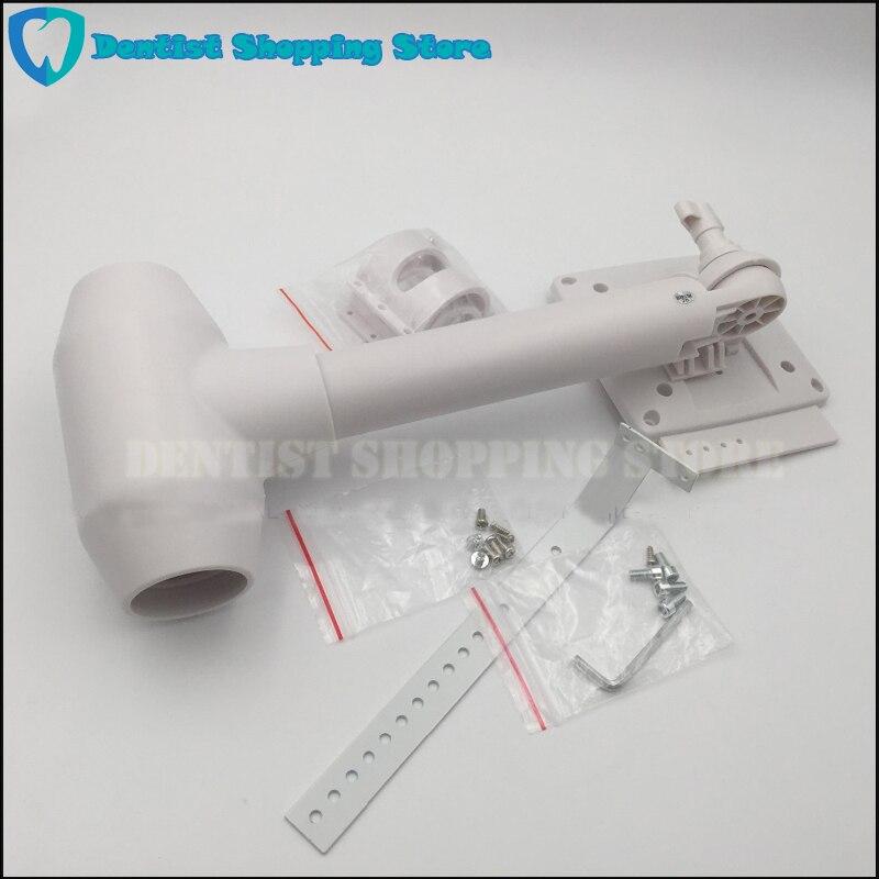 Good quality dental monitor holder endoscope frame holder for oral camera LCD Monitor Bracket Monitor Arm