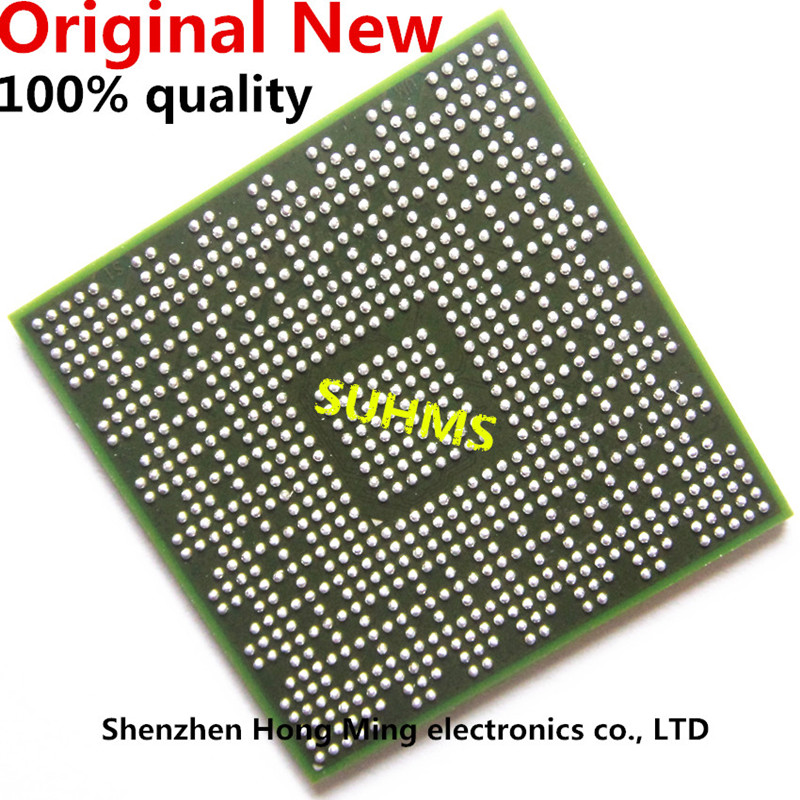 100% New MCP67M-A2 MCP67M A2 BGA Chipset100% New MCP67M-A2 MCP67M A2 BGA Chipset