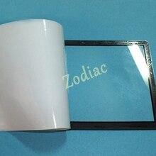 """ЖК-дисплей светодиодный Экран Стекло для Apple Macbook Pro 1"""" A1278 MB466 MB467 2008 год"""