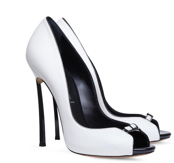 High Heels Lady Shoes Fish Mouth Sandals Wedding Shoes Woman Bride Single Shoes Elegant Womens Pumps 2018 Summer Sandalias