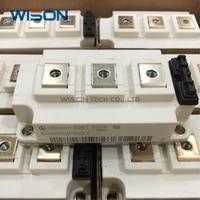 Bsm300gb120dlc frete grátis novo e original módulo|Adaptadores AC/DC| |  -