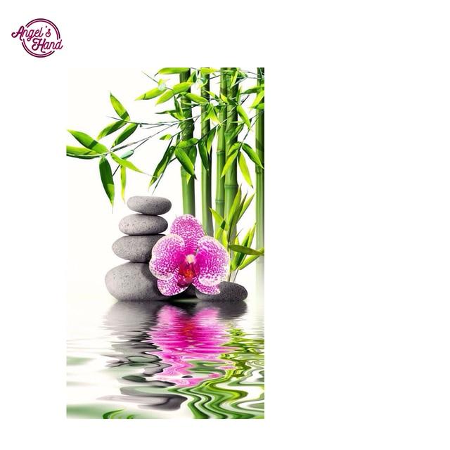 Zen Attitude Le Blog De La Famille Storcka Sokolvineyard Com