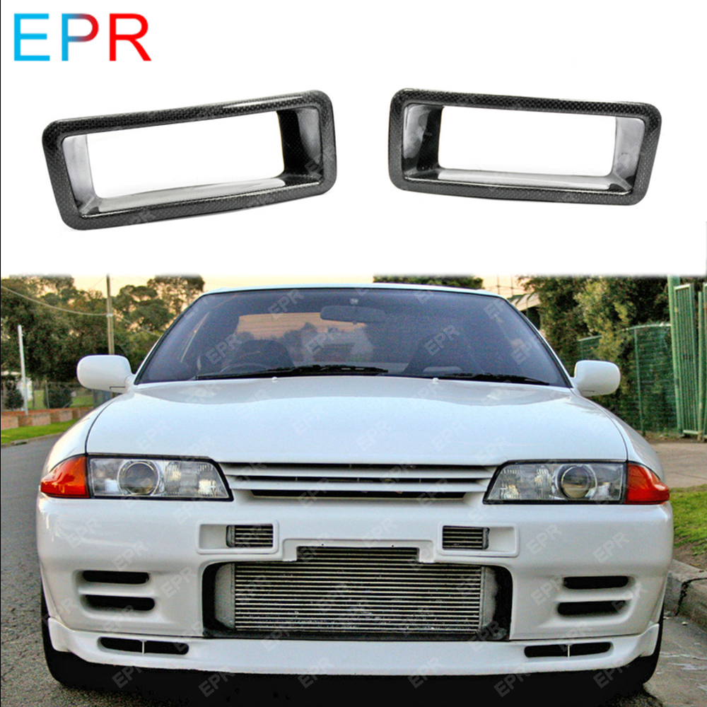 All kinds of cheap motor nissan r32 skyline in All B