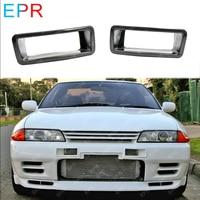 https://ae01.alicdn.com/kf/HTB1JlUDbcTxK1Rjy0Fgq6yovpXaN/Nissan-Skyline-R32-Air-Intake-Body-Auto.jpg